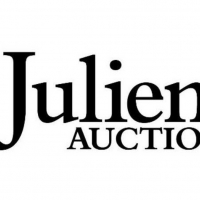 Janet Jackson's 'Scream' Ensemble Fetches $125,000 at Julien's Auctions Photo