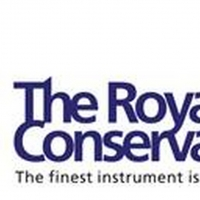 The Royal Conservatory Of Music Has Named New Honorary Fellows