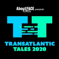 Richard Topol, Orlagh Cassidy, Kate Grimes and More Join TRANSATLANTIC TALES 2020 Photo