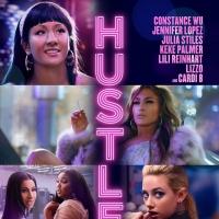 Jennifer Lopez Reveals She'd Produce a Broadway Version of HUSTLERS