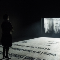 The Frist Art Museum to Present RETURN TO SENDER