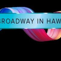 Broadway in Hawaii Announces Postponement of JERSEY BOYS Photo