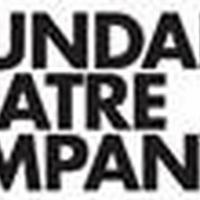 Roundabout Announces Winners Of Columbia@Roundabout's 2019 New Play Reading Series