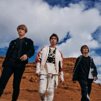 One OK Rock Announce New Single 'Renegades' Photo