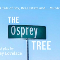 A Tale Of Sex, Real Estate, And Murder To Be Staged At Hudson Guild Theatre