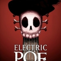 Coterie Theatre Presents ELECTRIC POE On Demand Photo