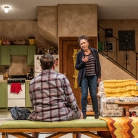 BWW Review: THE LIFESPAN OF A FACT at Repertory Theatre Of St. Louis