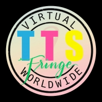 Thornhill Theatre Space to Host 2nd Annual World-Wide Virtual Fringe Photo