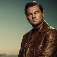 Review Roundup: What Did the Critics Think of ONCE UPON A TIME...IN HOLLYWOOD? Photo