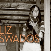 Sophia Anne Caruso, Damon Daunno, Amber Gray and More Join THE LIZ SWADOS PROJECT Tonight Photo