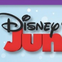 Production Has Begun on Disney Junior's MICKEY MOUSE FUNHOUSE Photo