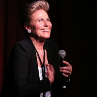 BWW Review: Lorna Dallas HOME AGAIN Is A Welcome Show In Person Or Online Photo