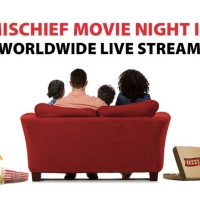 Stream Mischief Move Night In - Live from London Special Offer