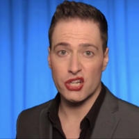 Video Flashback: Randy Rainbow Reads From Patti LuPone's Autobiography Photo
