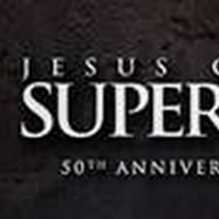 JESUS CHRIST SUPERSTAR Plays The Historic Orpheum Theatre This Month