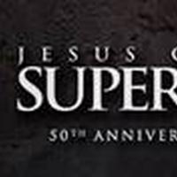 JESUS CHRIST SUPERSTAR Plays The Historic Orpheum Theatre This Month Photo