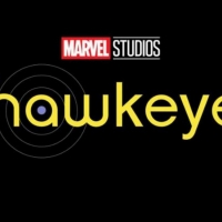 Marvel's HAWKEYE Series Will Feature Episodes Directed By Bert and Bertie, and Rhys T Photo