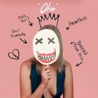 Kat Hamilton Shares New Single 'Ohio' Photo