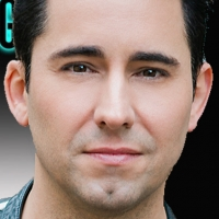 BWW Interview: John Lloyd Young Excited For His REUNIONS & Live Performances Photo