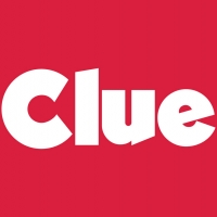 CLUE: ON STAGE Will Be Performed at Riverfront Theater Next Month Photo
