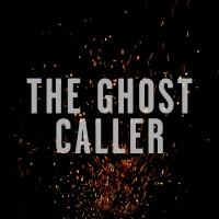 David Morrissey and Leanne Best to Star in Headlong's THE GHOST CALLER Photo
