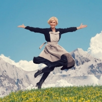 BWW Review: THE SOUND OF MUSIC at Folketeateret - Beautifully Presented Show