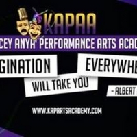 Kelcey Anyá Performing Arts Academy Presents VIRTUAL SUMMER SUMMIT Photo