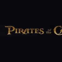 Pirates of the Caribbean Reboot Gets New Writers