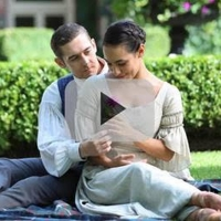 VIDEO: Joffrey Releases Official Trailer for JANE EYRE Video
