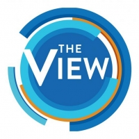 Sara Haines Will Return as a Co-Host of THE VIEW Photo