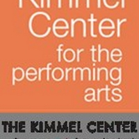 Kimmel Center Cultural Campus Hosted Blood Drive On Behalf Of American Red Cross Photo