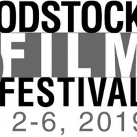 HONEY BOY, MARRIAGE STORY Among Woodstock Film Festival's 20th Anniversary Lineup