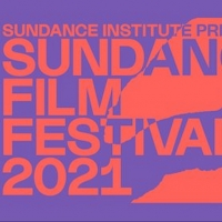 2021 Sundance Film Festival Will Meet Audiences Where They Are Photo