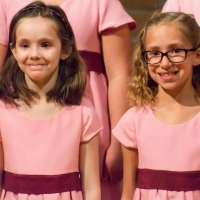 Phoenix Girls Chorus And Phoenix Boys Choir Honor Teachers With Concert Photo