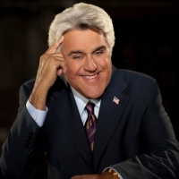 Jay Leno is Headed to State Theatre New Jersey in March Photo