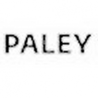The Paley Center For Media Announces New Selection To Its  Paley Front Row Series: CO Photo