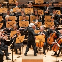 Pacific Symphony Presents Virtual Series SUMMER REPLAY Photo