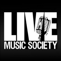 Last Chance to Apply for Live Music Society's Small Venue Grant Photo