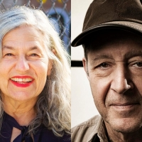 Bang On A Can Presents Steve Reich and Amy Sillman with Performances By Bang On A Can Photo