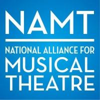 National Alliance for Musical Theatre Announces 2020-2021 Frank Young Fund for New Mu Photo