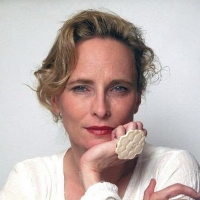 Laila Robins Replaces Kate Burton in SEJANUS, HIS FALL Photo