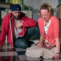 BWW Review: MASH NOTE TO THE LAST DAYS OF JUDAS ISCARIOT AND CORPUS CHRISTI at Henley Street Theatre Company And Richmond Triangle Players