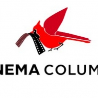 CAPA Announces New Film Festival Coming in 2020