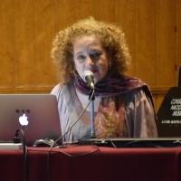 Creación de poemas sinfónicos, coros y modelos de investigación, aportación de exiliados españoles a la música en México
