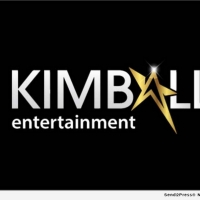 Kimball Entertainment Has Merged With K-Star PR