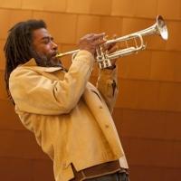 Wadada Leo Smith's 'Symphony No. 2 Winter' Live Streamed From The New School Photo