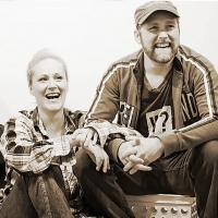 BWW Interview: Resilience in the Present and Hope in the Future: A Chat with Benjamin and Andrea Summers of Street Corner Arts