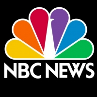 NBC News Studios and Blumhouse Television to Co-Produce Scripted Limited Series Based Photo