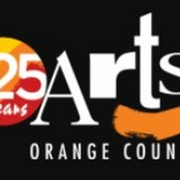 Orange County Performing Arts Organizations Announce Mandatory Vaccination and Mask R Photo