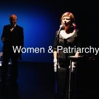 Phoenix Theatre Ensemble Will Kick Off WOMEN & PATRIARCHY Staged Reading Series Photo
